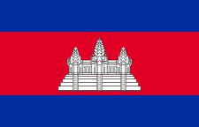 Cambodia.png