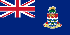 Cayman_Islands.png