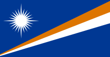 Marshall_Islands.png