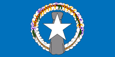 Northern_Mariana_Islands.png