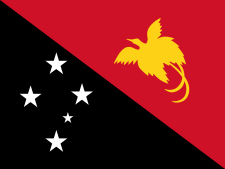 Papua_New_Guinea.png