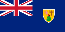 Turks_and_Caicos_Islands.png