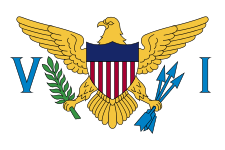 United_States_Virgin_Islands.png